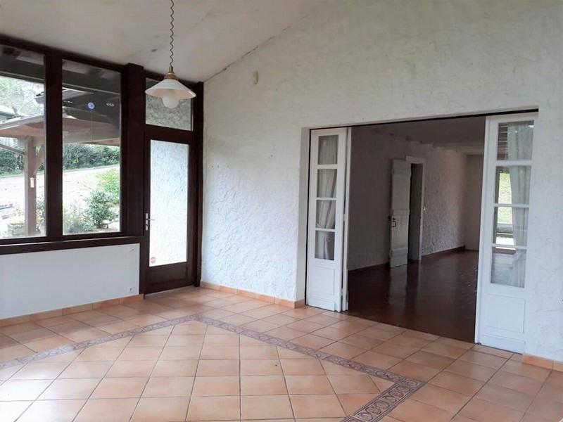 Sale house / villa Pyla sur mer 756000€ - Picture 5