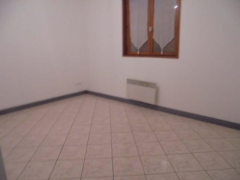 Sale apartment Thyez 163000€ - Picture 4