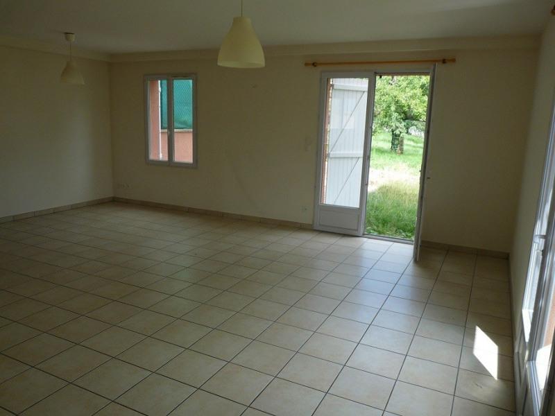 Vendita casa Bessenay 219000€ - Fotografia 2