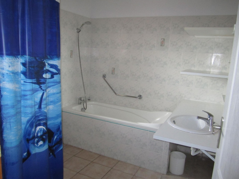 Location appartement Barret 755€ CC - Photo 6