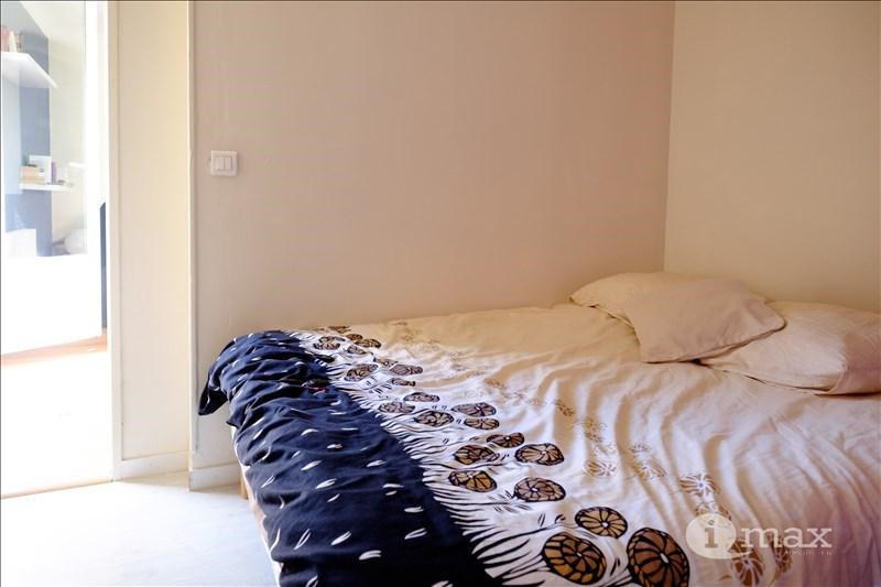 Vente appartement Colombes 159000€ - Photo 5