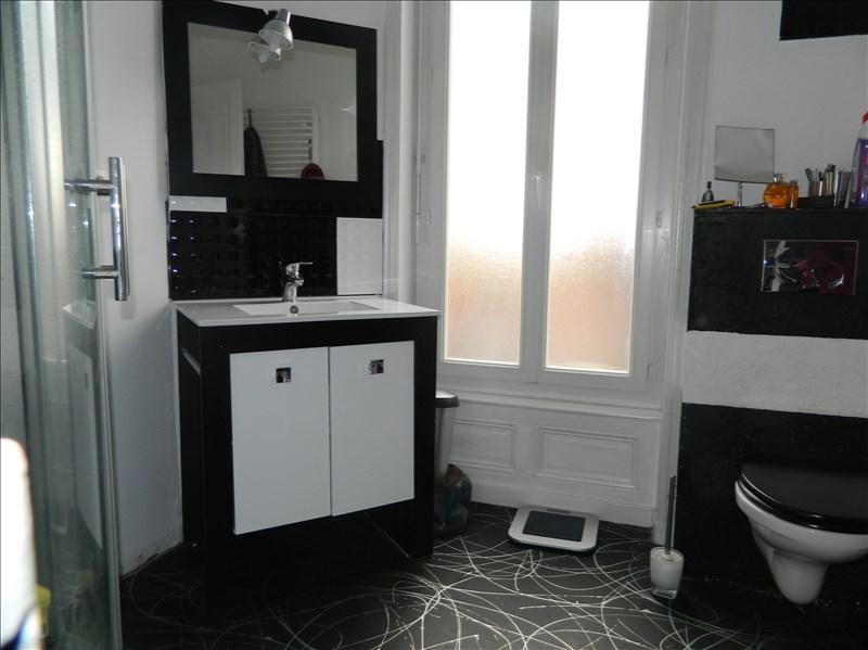 Location appartement Roanne 585€ CC - Photo 7