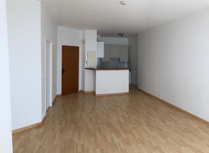 Location appartement St germain en laye 990€ CC - Photo 2