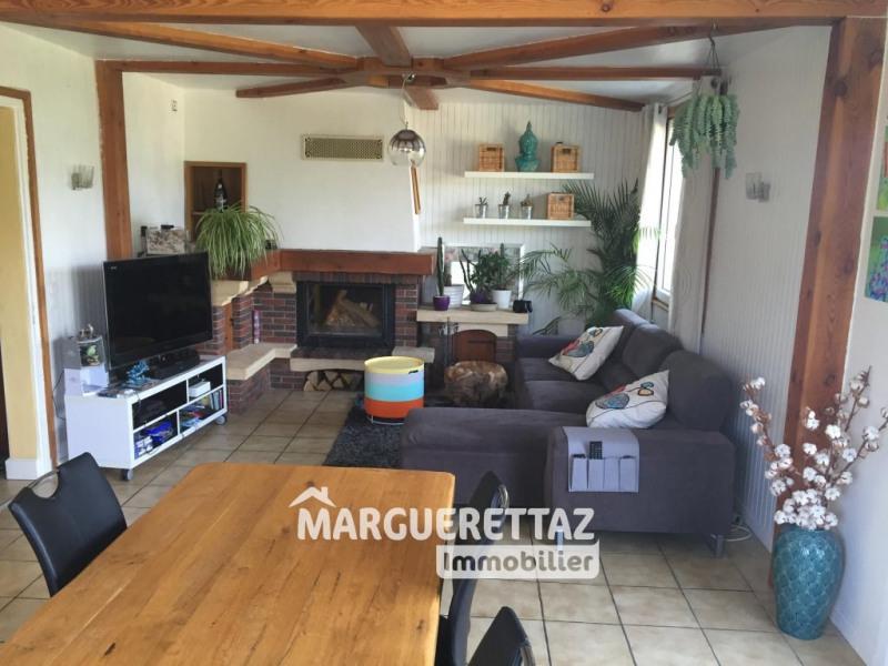 Sale apartment Villard 285000€ - Picture 8