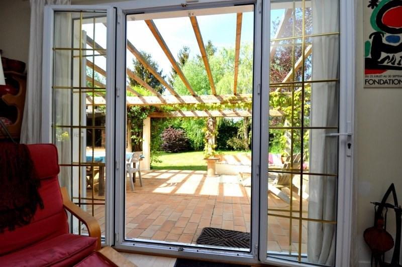 Vente maison / villa Vaugrigneuse 319000€ - Photo 8