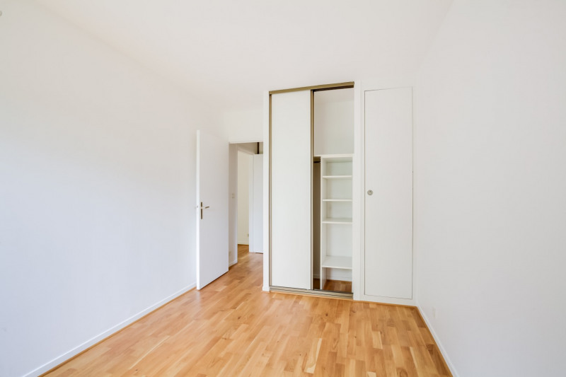 Rental apartment Paris 15ème 1700€ CC - Picture 8