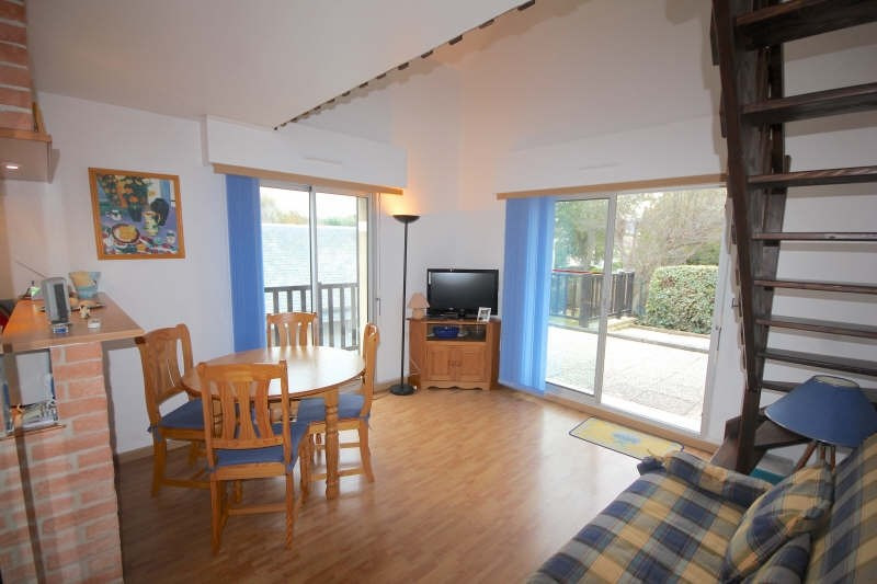 Sale apartment Villers sur mer 175 000€ - Picture 5