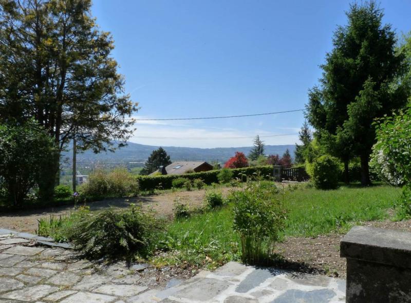 Sale house / villa Bonneville 349000€ - Picture 7
