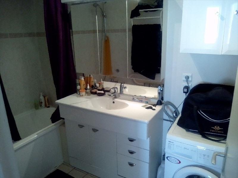 Vente appartement Bagnolet 145000€ - Photo 4