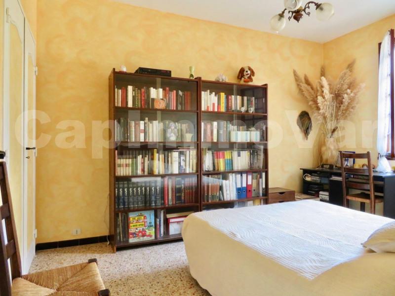 Deluxe sale house / villa Le castellet 595000€ - Picture 10