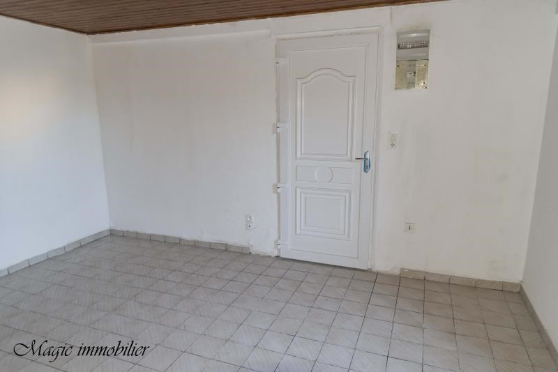 Location appartement Oyonnax 205€ CC - Photo 3