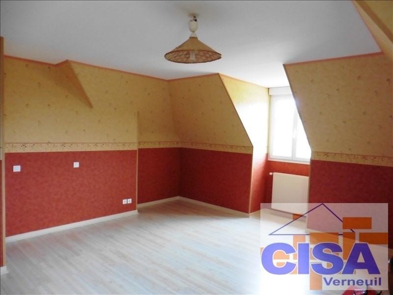 Sale house / villa Cinqueux 325000€ - Picture 11