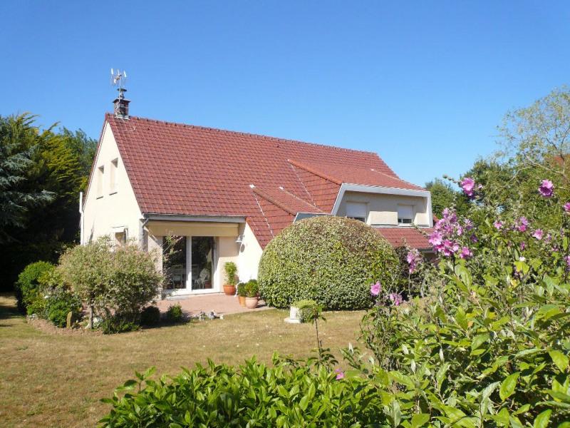 Sale house / villa Stella 426500€ - Picture 1