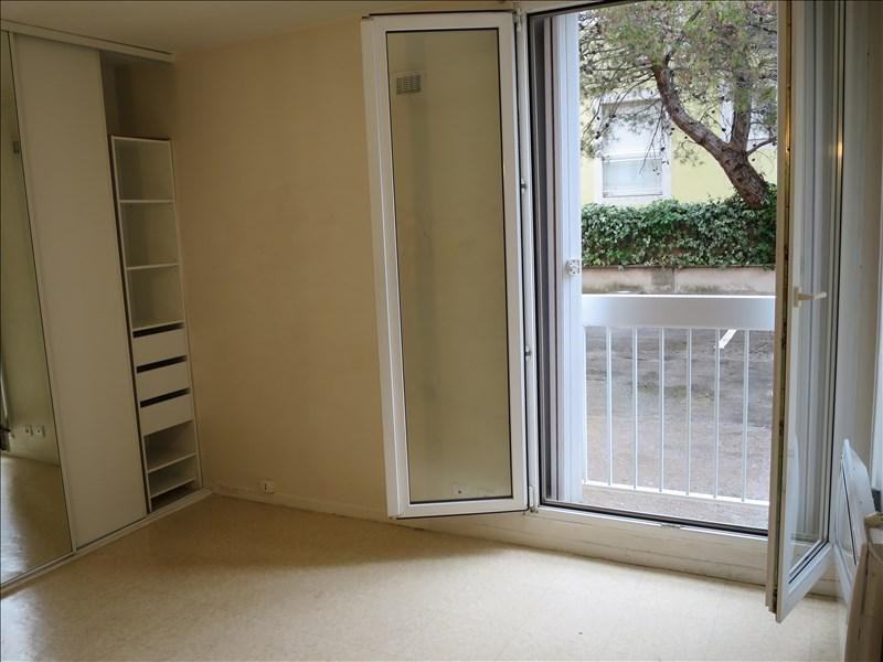 Location appartement Montpellier 410€ CC - Photo 2