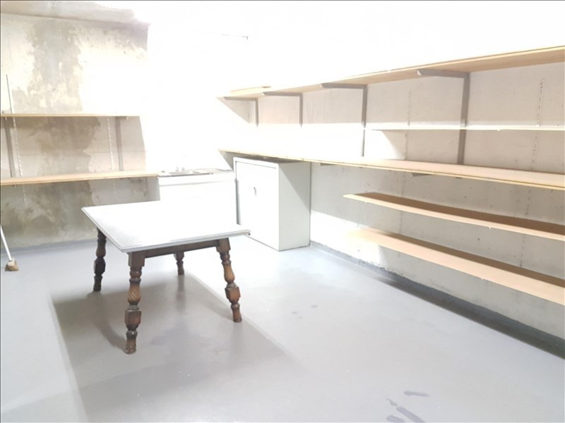 Location local commercial Aubagne 220€ HT/HC - Photo 3