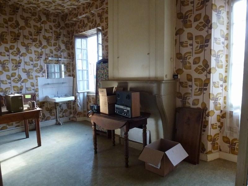 Vente maison / villa Hauterives 170000€ - Photo 11
