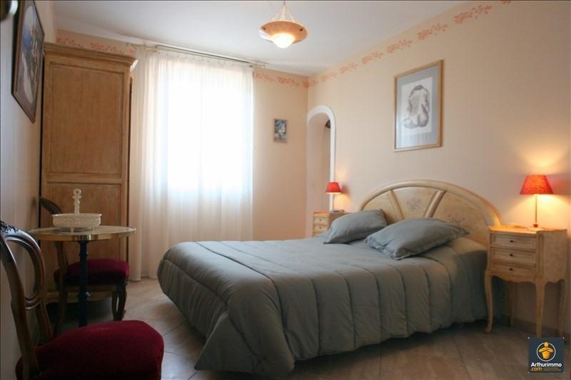 Vente de prestige maison / villa Sainte maxime 780000€ - Photo 11