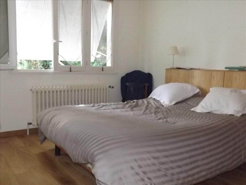 Deluxe sale house / villa Senlis 565000€ - Picture 6