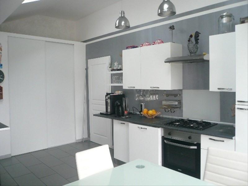 Sale house / villa Sancerre 138500€ - Picture 5