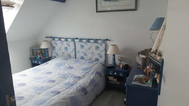 Vente maison / villa St gildas de rhuys 174 000€ - Photo 4