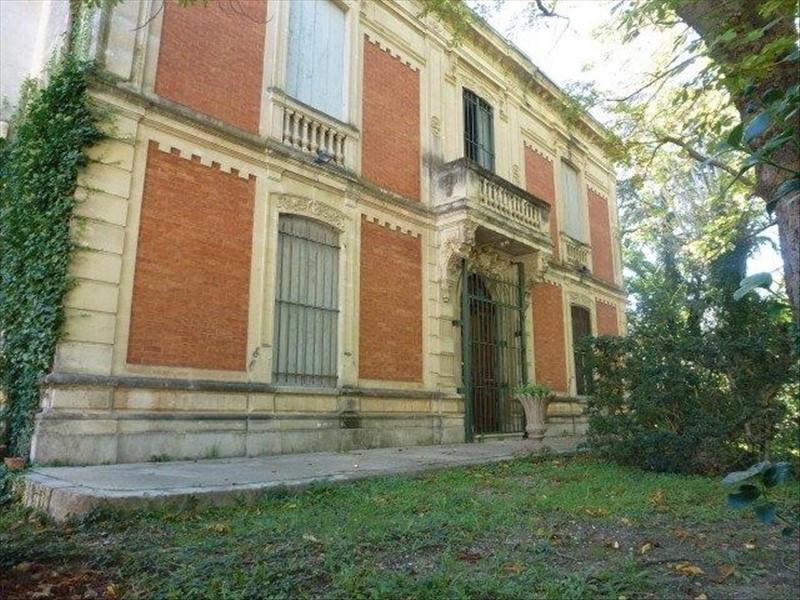 Vente appartement Marsillargues 143000€ - Photo 2