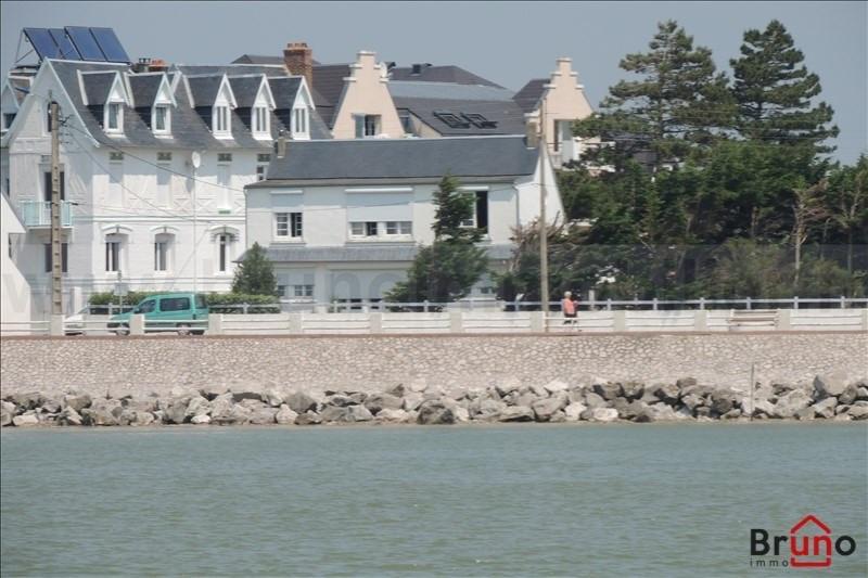Verkoop van prestige  huis Le crotoy  - Foto 2