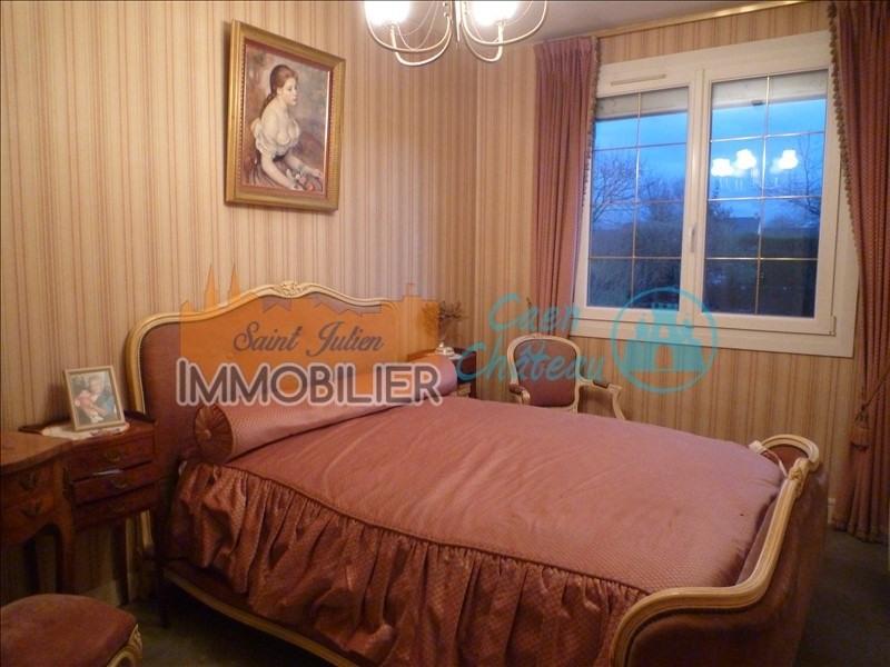 Sale house / villa Cairon 235400€ - Picture 7