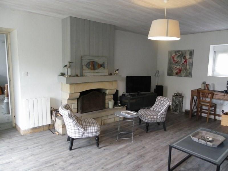 Revenda casa St georges de la riviere 165500€ - Fotografia 2