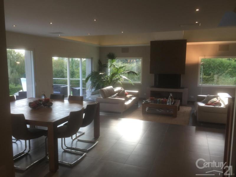 Vente de prestige maison / villa Deauville 1400000€ - Photo 3