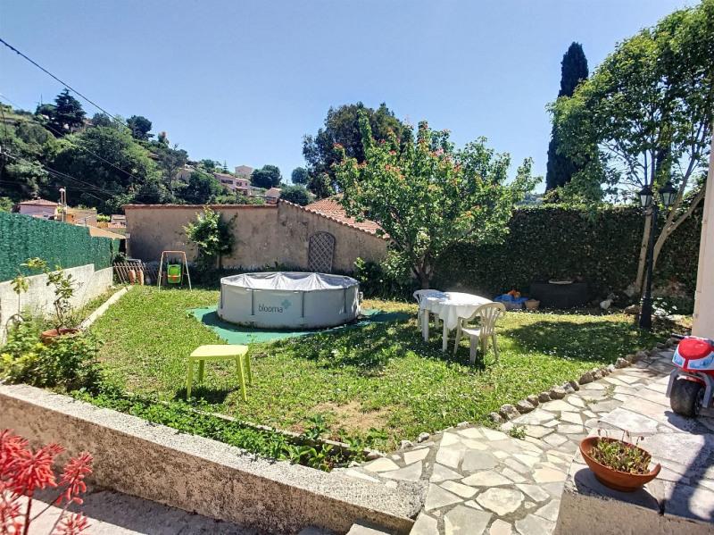 Vendita casa Cagnes sur mer 430000€ - Fotografia 5