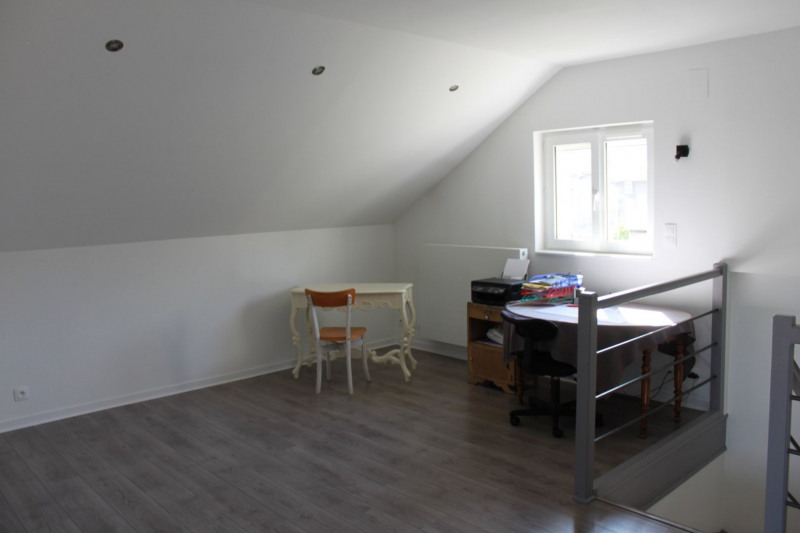 Sale house / villa Vienne 370000€ - Picture 6