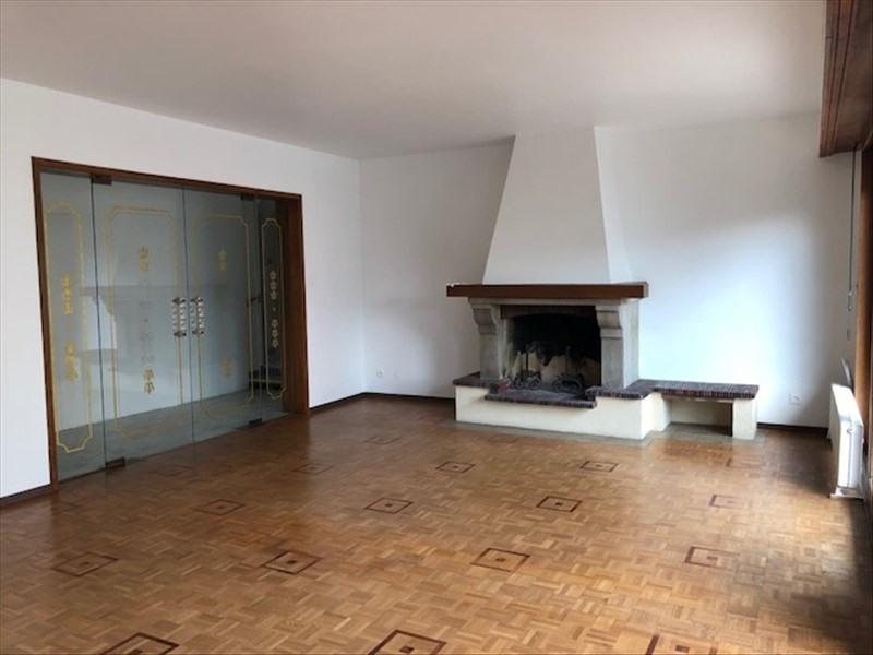 Rental empty room/storage Strasbourg 1450€ HT/HC - Picture 6
