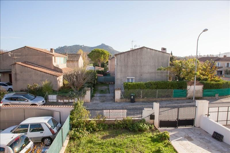 Vendita casa La crau 295000€ - Fotografia 10