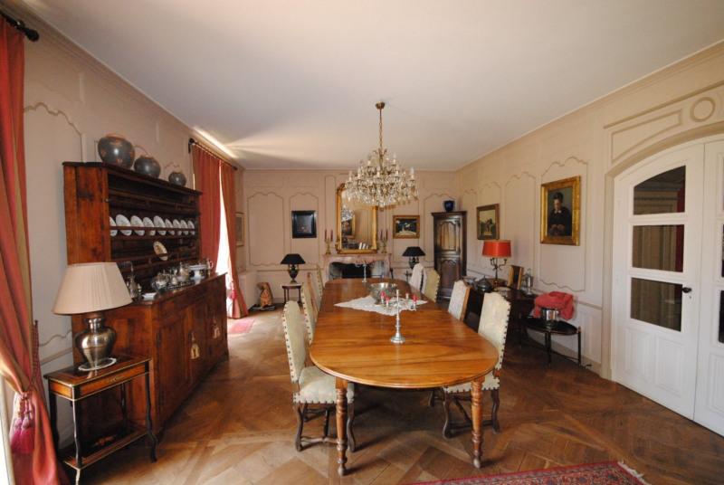 Vente de prestige château Druillat 1180000€ - Photo 4