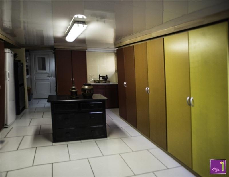 Vente maison / villa Connaux 298000€ - Photo 4