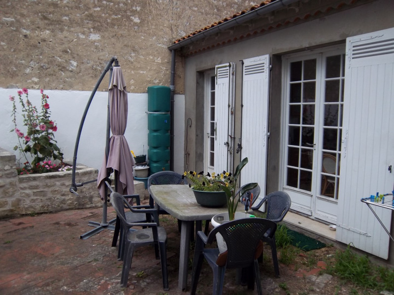 Vente maison / villa La tremblade 325 400€ - Photo 23