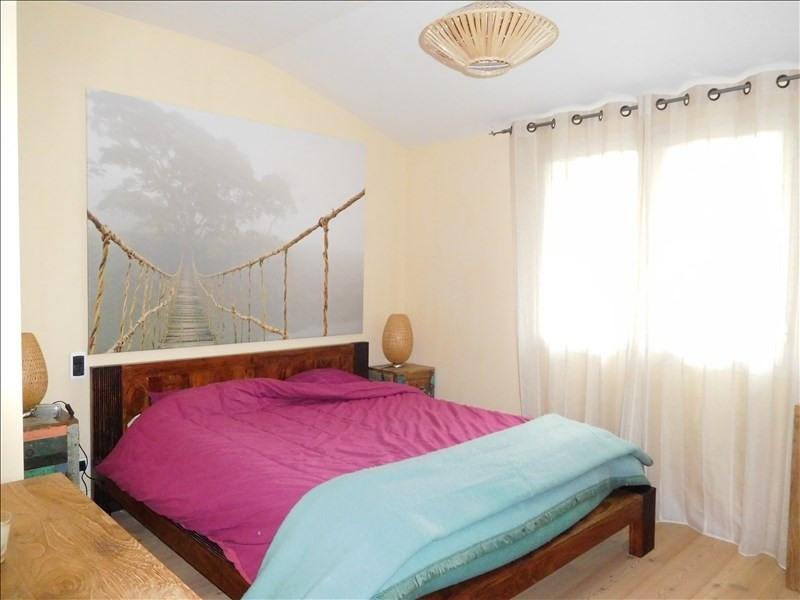 Vente maison / villa St genes de fronsac 295000€ - Photo 3