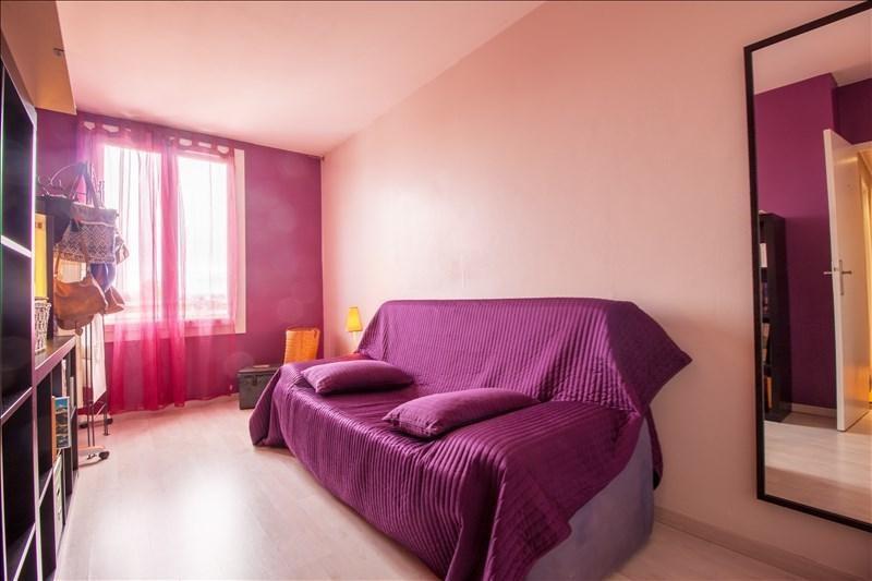 Vente appartement Billere 118800€ - Photo 3