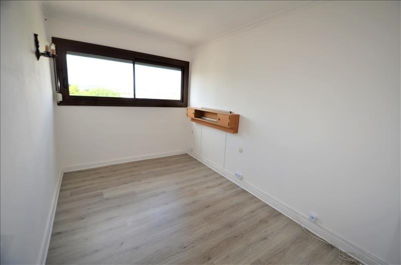 Vente appartement Carrieres sur seine 199000€ - Photo 4
