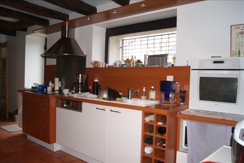 Vente de prestige maison / villa Nantes 676900€ - Photo 5