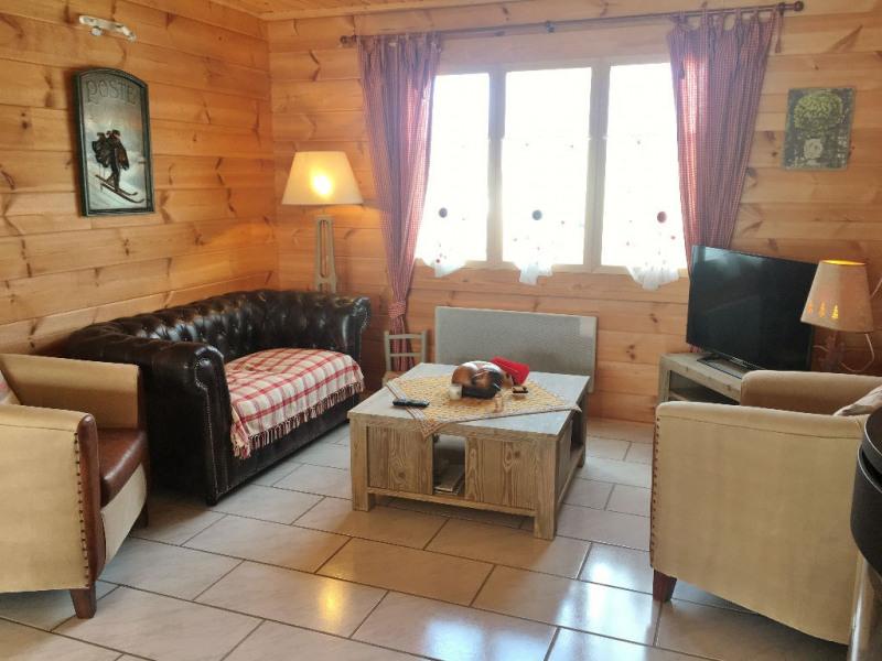 Vente maison / villa Loctudy 190800€ - Photo 6