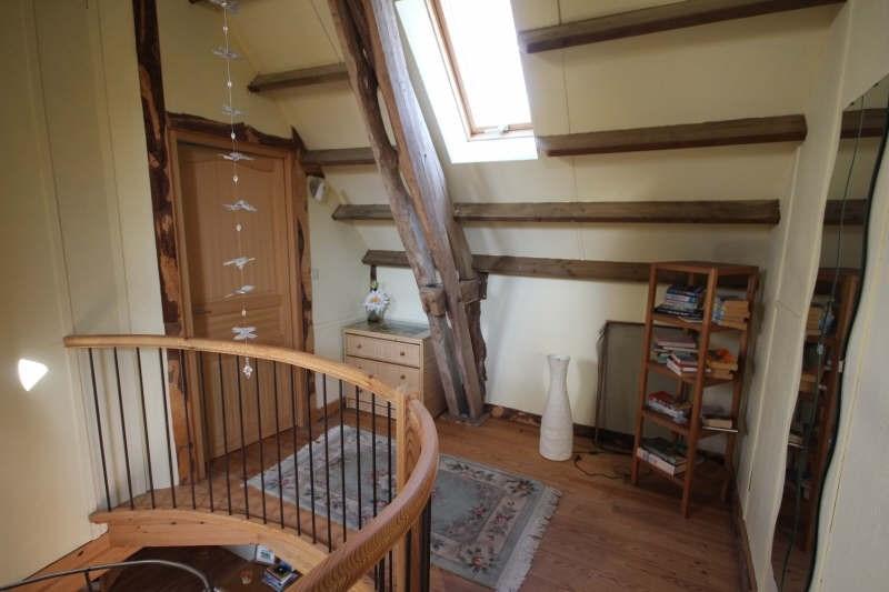 Sale house / villa Bournazel 345000€ - Picture 5