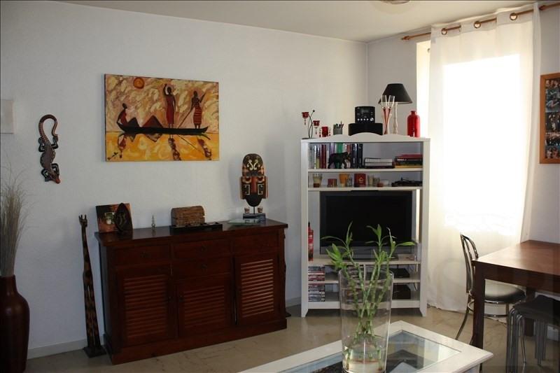 Location appartement Les milles 529€ CC - Photo 2