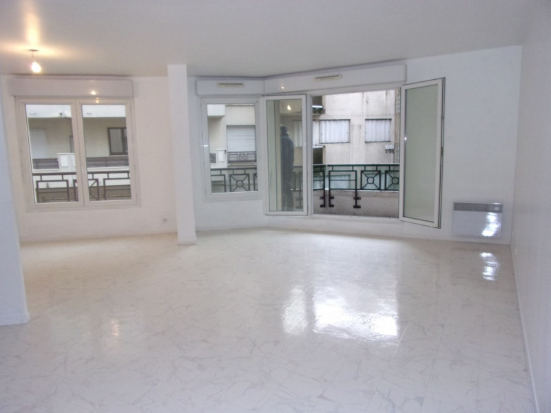 Sale apartment Sannois 180 000€ - Picture 2