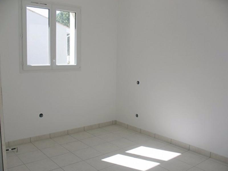 Sale house / villa Etaules 186000€ - Picture 7