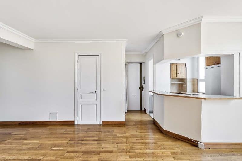 Vente appartement Paris 12ème 473000€ - Photo 3