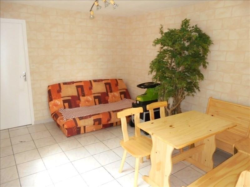 Vente maison / villa Hamel 39000€ - Photo 7