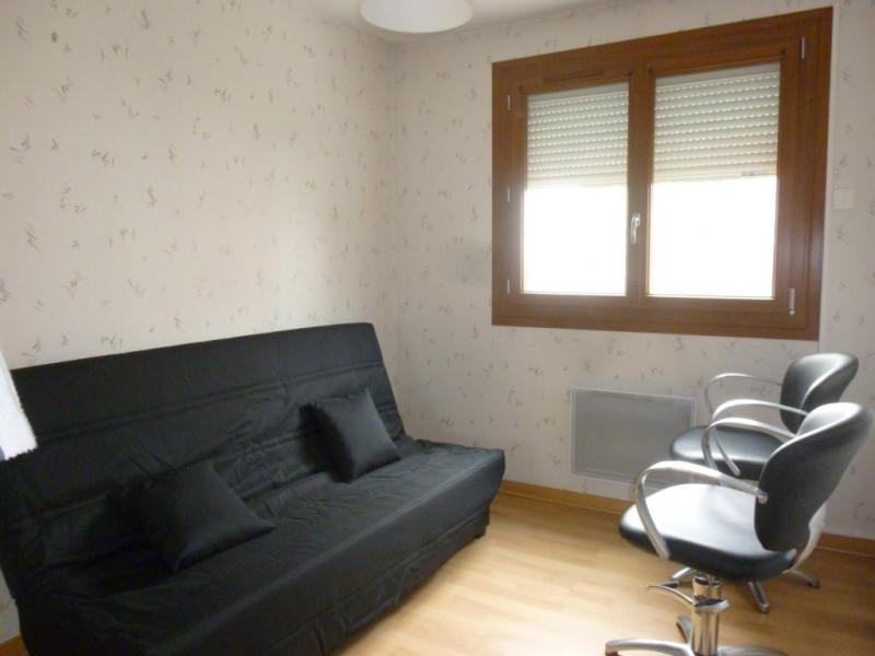 Vente appartement Grenoble 129000€ - Photo 9