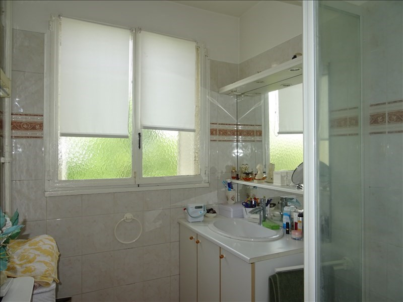 Sale apartment Marly le roi 225000€ - Picture 4