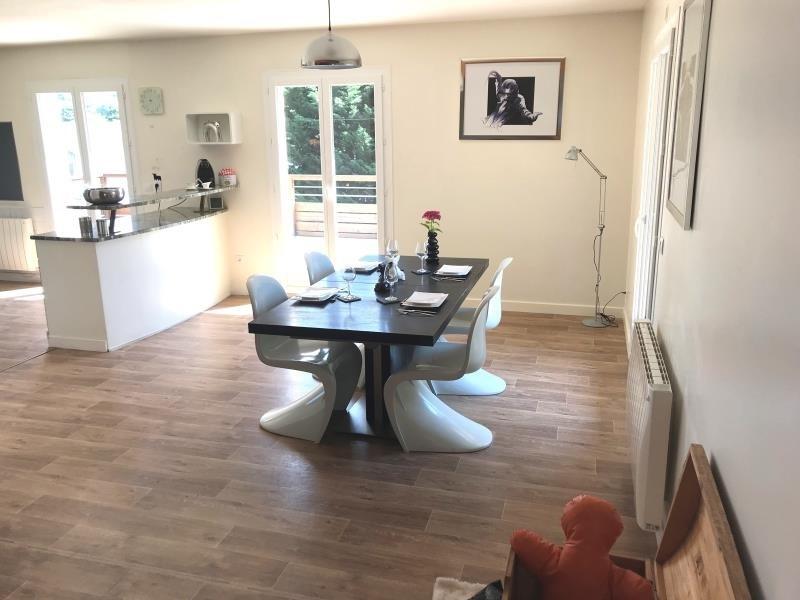 Sale house / villa Tresserve 450000€ - Picture 4